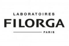 Logo Filorga