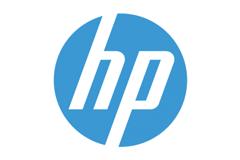 HP,  l'eccellenza dei notebook