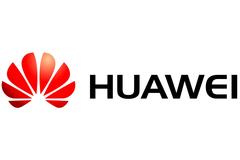 Huawei, tanti modelli di cuffie all'avanguardia